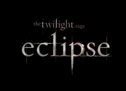 100828_eclipse_1.jpg