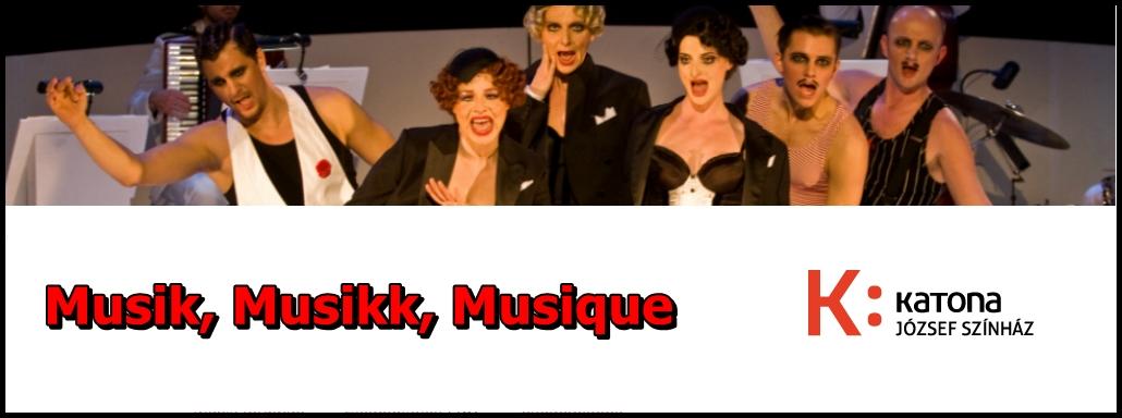 130505_musikmusikkmusique.jpg