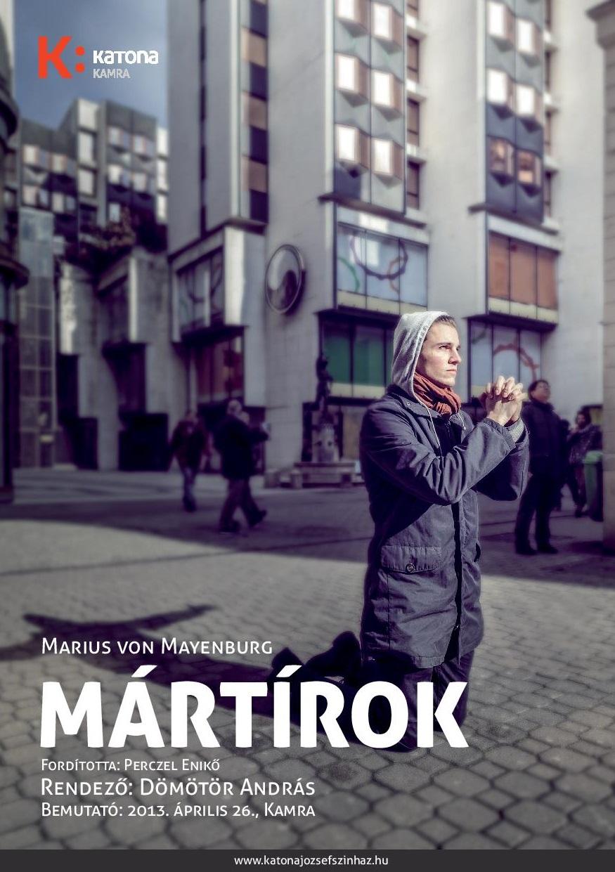 131022_martirok_1.jpg