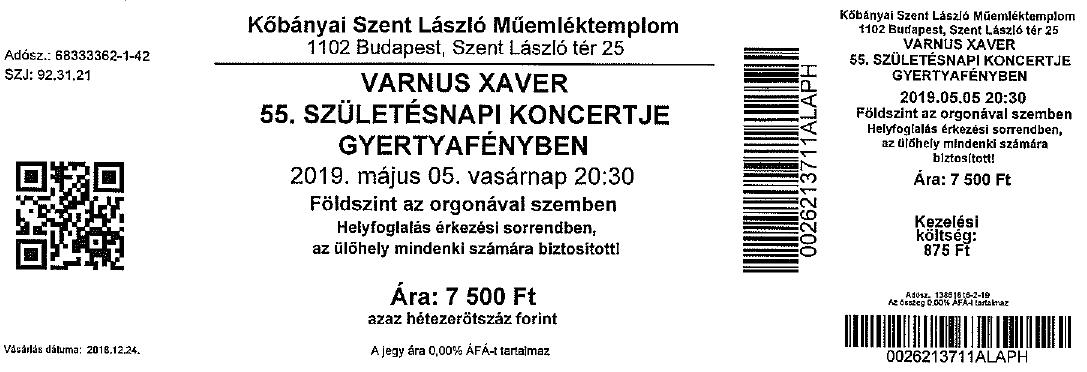 190505_varnusxaver.jpg