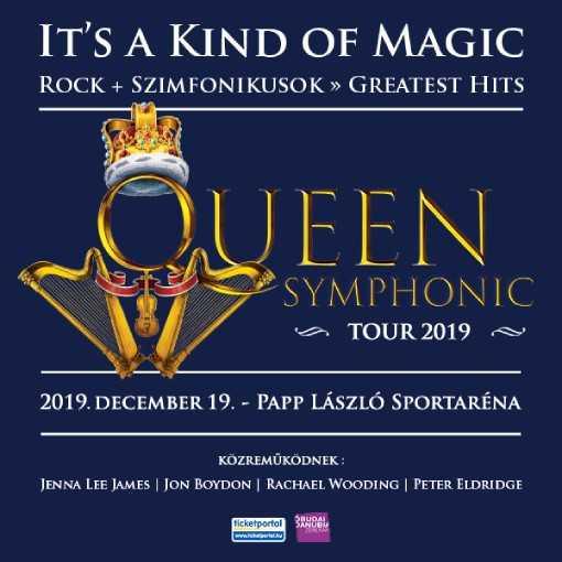 191219_queensymphonic_2.jpg