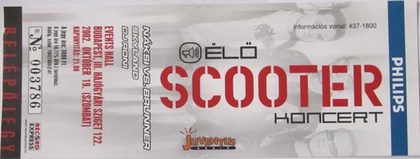 021019_scooter.jpg