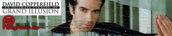 041204_davidcopperfield.jpg