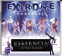 experidance_esszencia.jpg