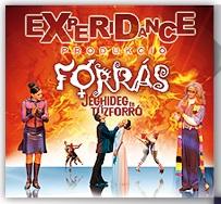 experidance_forras.jpg