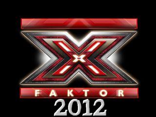 xfaktor2012.jpg