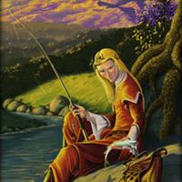 A horgászrendes