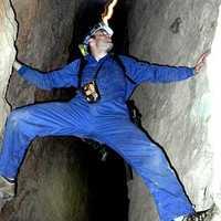 Barlangjáró tanfolyamok
