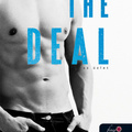 Elle Kennedy - The deal (Az üzlet)