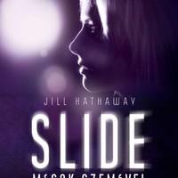 Jill Hathaway - Slide /Mások szemével/