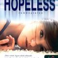 Colleen Hoover – Hopeless