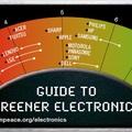 A szomszéd mobilja mindig zöldebb?