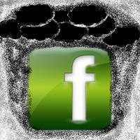 A Facebook füstfelhője beárnyékolja a cég zöld kijelentéseit