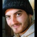 Beszélgetés Guth Krisztián aktivistánkkal a verespatakos akció kapcsán