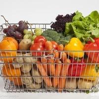 A bio tényleg biztonságosabb és egészségesebb?