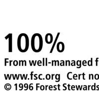 ÚJRAPAPÍR: Hogy lásd a fát és az erdőt