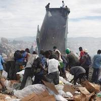 Hulladékégetők ENSZ támogatásból - megoldás helyett új problémák