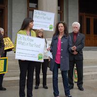 Homályban tartva: GMO-jelölés és tiltás Nyugaton 2.