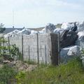Élet a focin túl: veszélyes hulladék szabálytalan eltűntetésben is együttműködnek a lengyelek és ukránok