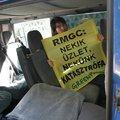 Lezártuk az RMGC bukaresti irodaházát