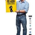 Greenpeace kampányos nyerte a Goldman díjat