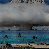 Marshall-szigetek kontra atomhatalmak