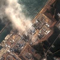 Azt akarják elhitetni veled, hogy a fukusimai nukleáris katasztrófa már a múlté, holott továbbra is velünk él
