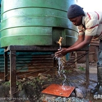 A dél-afrikai szénfüggés látens költségei