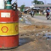 A Shell végre bocsánatot kér?