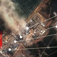 4 dolog, amit tudnod kell a fukushimai atomkatasztrófáról