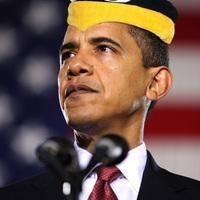 Obama mozgósította az államapparátust a méhek védelmében