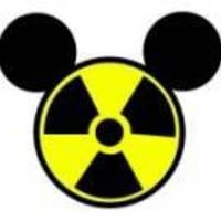 Az atomenergia maga a  betegség, az ipar hozzánemértése pedig a betegség gyógyszere