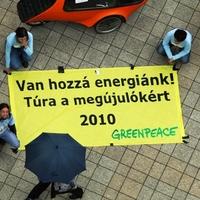 Beszámoló a megújulós túra szegedi állomásáról