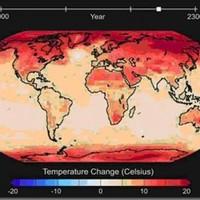 Az éghajlatváltozás nem változott