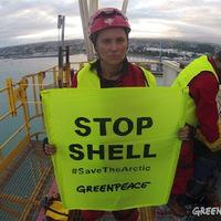 Elutasította a bíróság a Shell 650ezer dolláros kártérítési követelését