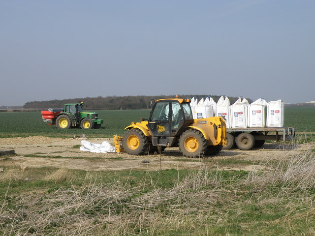 fertiliser_application_to_oil_seed_rape_geograph_org_uk_1218472.jpg