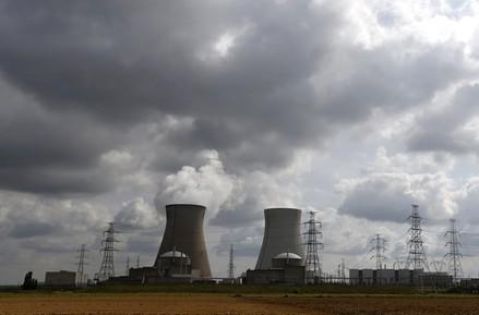 Doel3 reactor.jpg