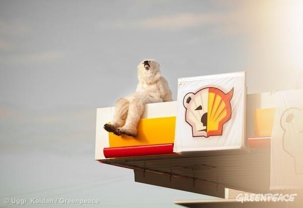 Shell stops drilling.jpg