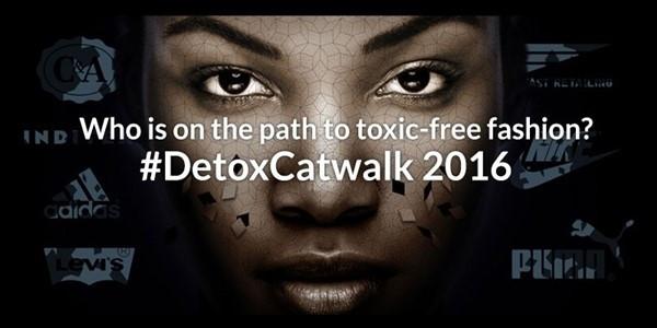 detox_blog1.jpg