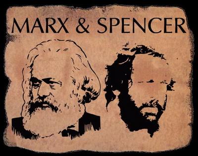 marx_and_spencer_gk_big.jpg