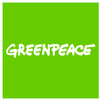 Húsmentes Greenpeace-iroda