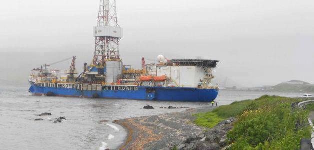 shell hajó.jpg