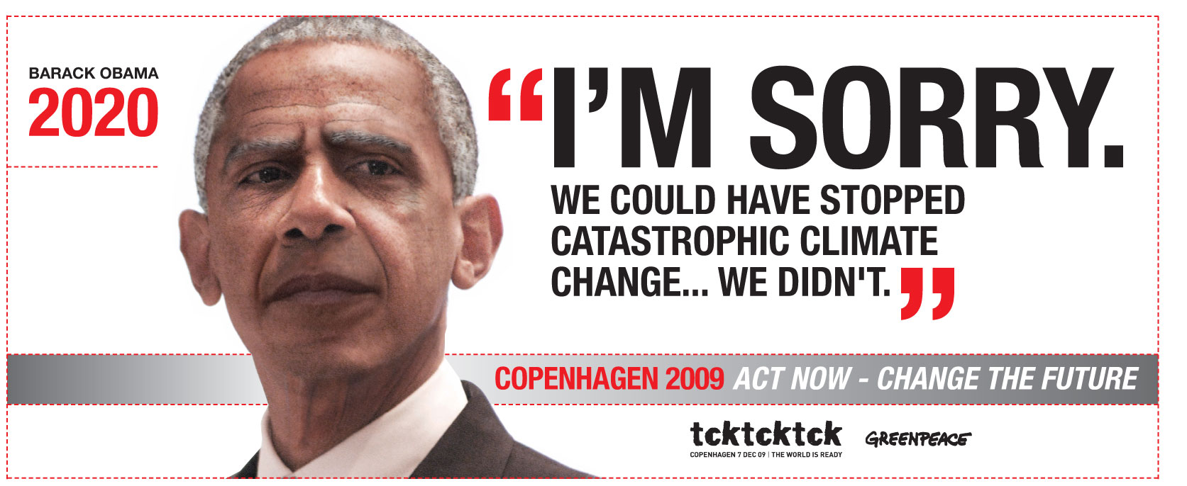 greenpeace-sorry-obama_1363263350.jpg_1673x686