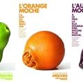Ronda gyümölcsökkel az élelmiszer pazarlás ellen