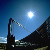 Először sikerült: olcsóbb az atomenergiánál a napenergia