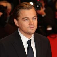 1 millió dollár elefántmentésre Leo-tól