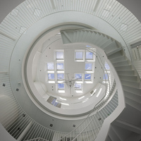 Egyetemi épület lett Dánia első LEED Gold minősítésű széndioxid semleges középülete