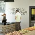 Berlinben nyílik az első csomagolásmentes szupermarket