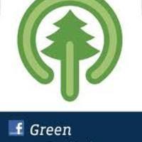 Ki a legzöldebb ismerősöd? - 2012-től a Facebook-tól megtudhatod