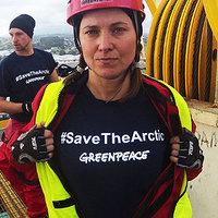 SHELL-hajót foglalt el Új-Zélandnál a Spartacus sztárja - letartóztatták